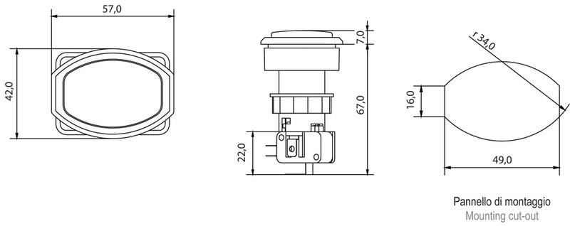 PL-CB67