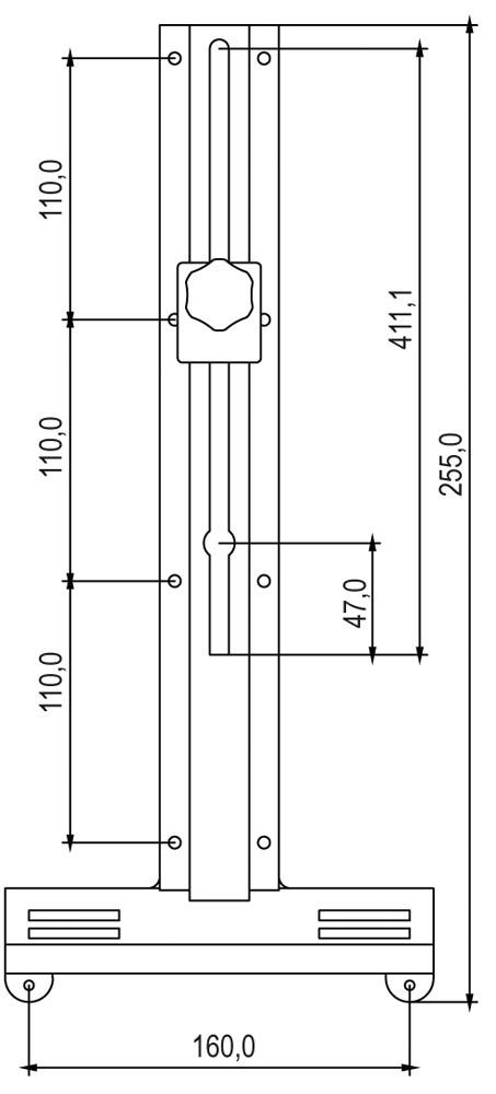 AM-0301