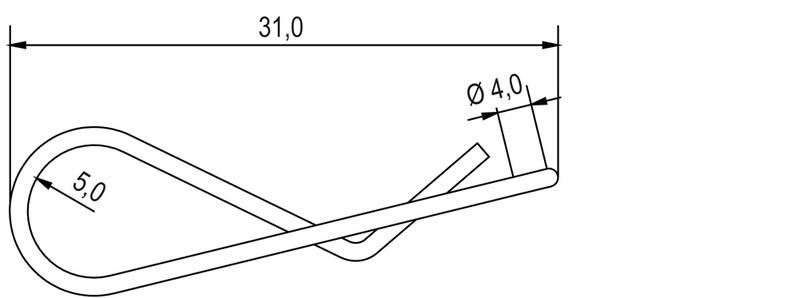 AM-1401