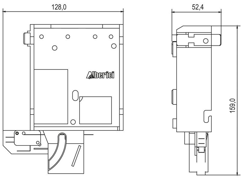 SG-7100