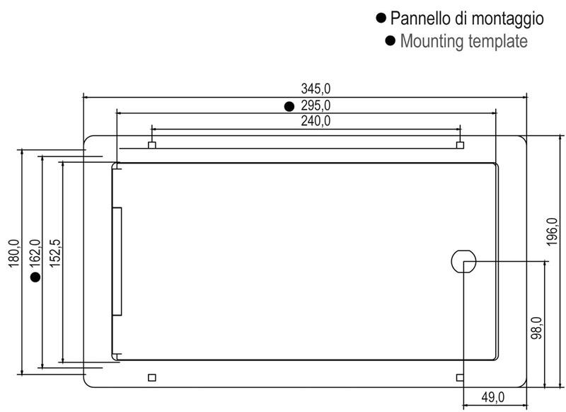 SP-R001