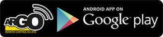 App ARGO_Google Play