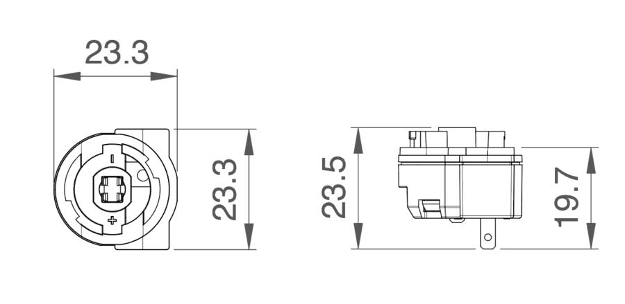 MP02-QUOTE